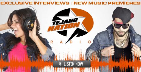 Tejano Nation Radio