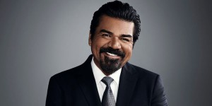 George Lopez to perform in Freeport on September 10, 2016.