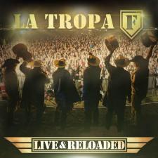 ltf-livenreloaded