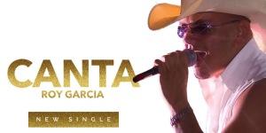 roygarcia-canta