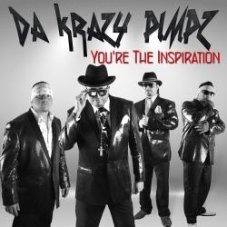 dakrazypimpz-inspiration_500x500