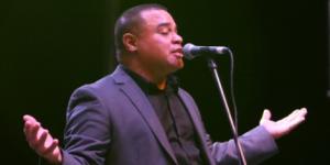Ricardo Castillon (Courtesy photo)