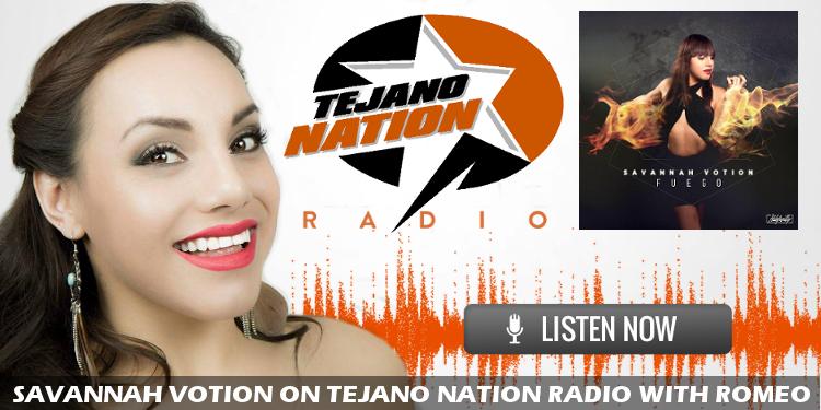 tnr-savannahvotion-listen