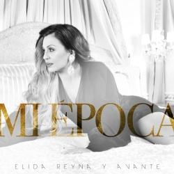 elidayreyna-miepocacover_750x750