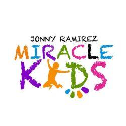 jr-miraclekids