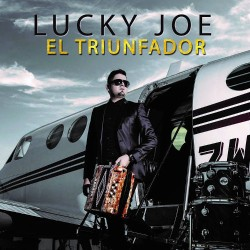luckyjoe-eltriunfadorcover