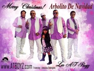 atboyz-navidad-500