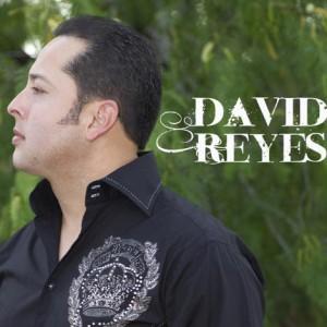 davidreyes_470x470