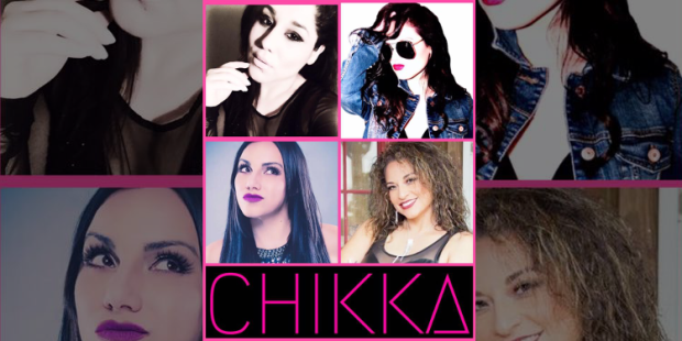 chikka-featured