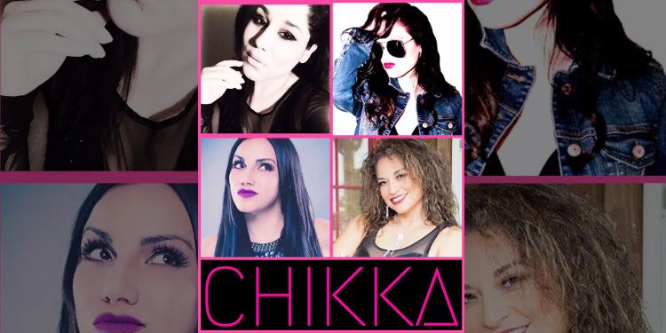 chikka-featured