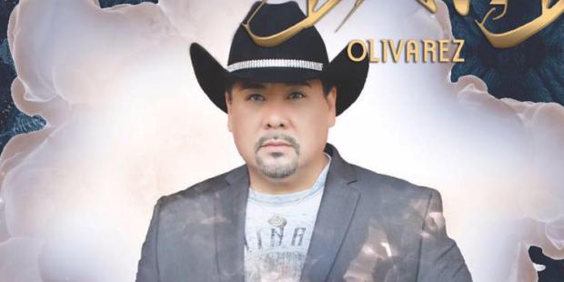 davidolivares-siempretuyo-featured