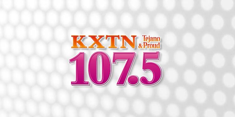 kxtn-logo-featured-750x375