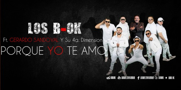 losbok-porqueyoteamo-featured