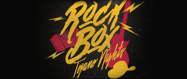 rockbox-tejanonights-featured