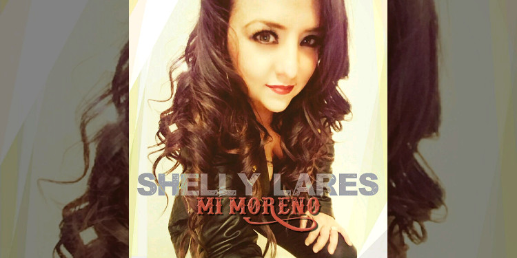 shellylares-mimoreno-featured