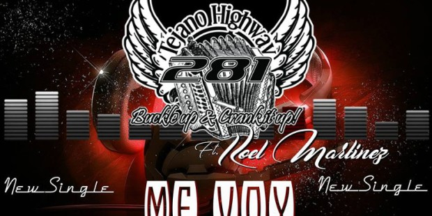 tejanohwy281-mevoy-featured