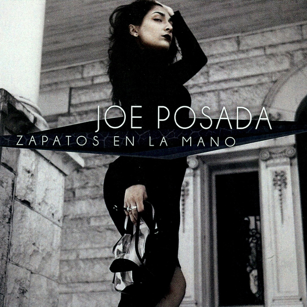 joposada-zapatosenlamano-620x620