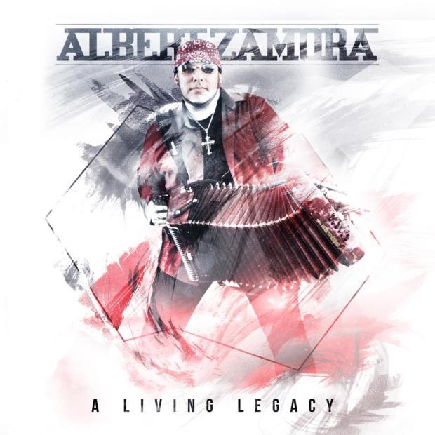 albertzamorea-alivinglegacy-coverart