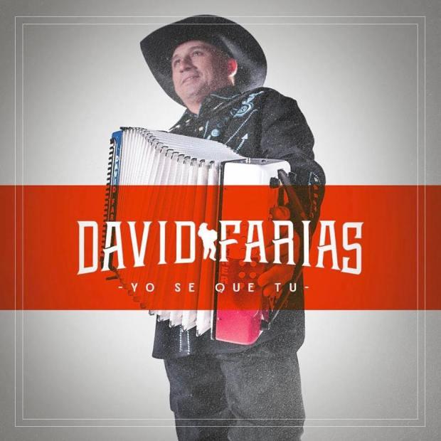 davidfarias-yosequetu