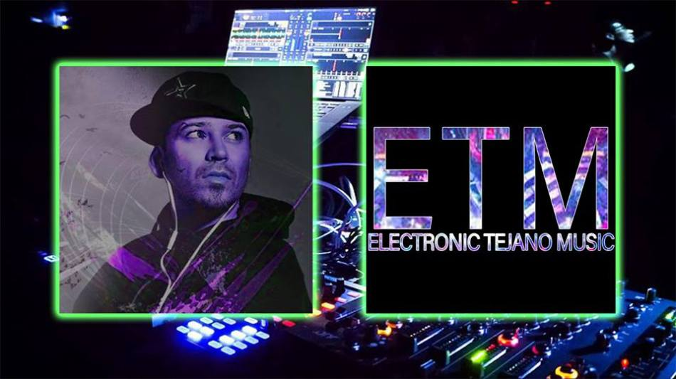 etm-featured