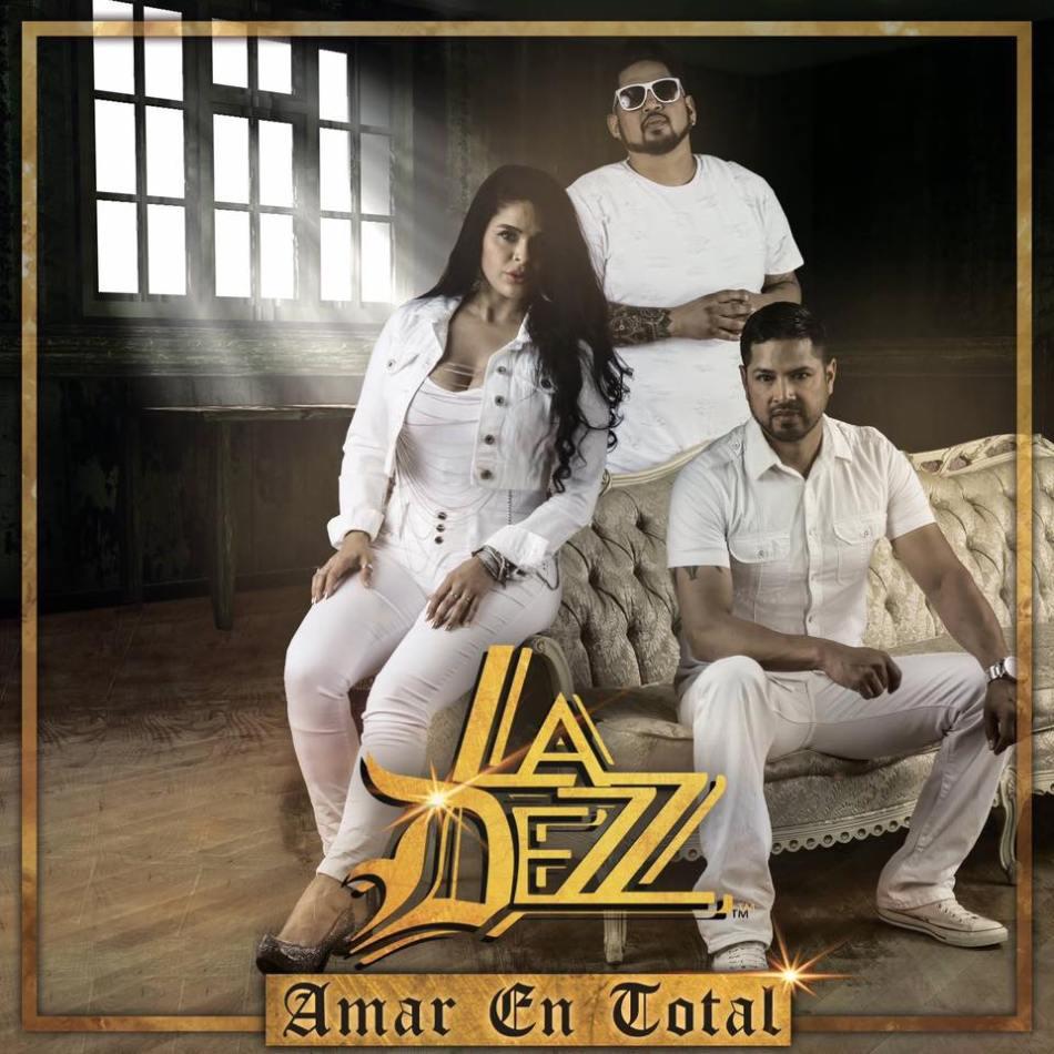 ladezz-amarentotal-cover