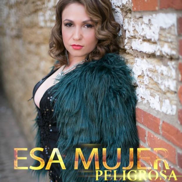 LaPeligrosa-EsaMujer