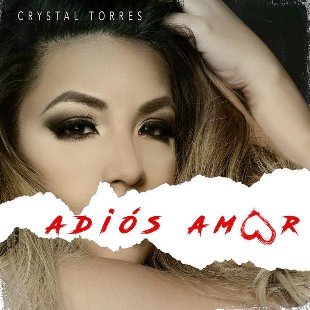 crystaltorres-adiosamor