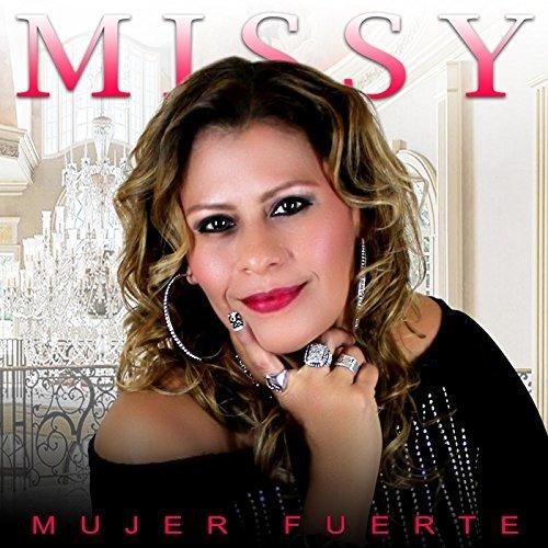 missy-mujerfuerte