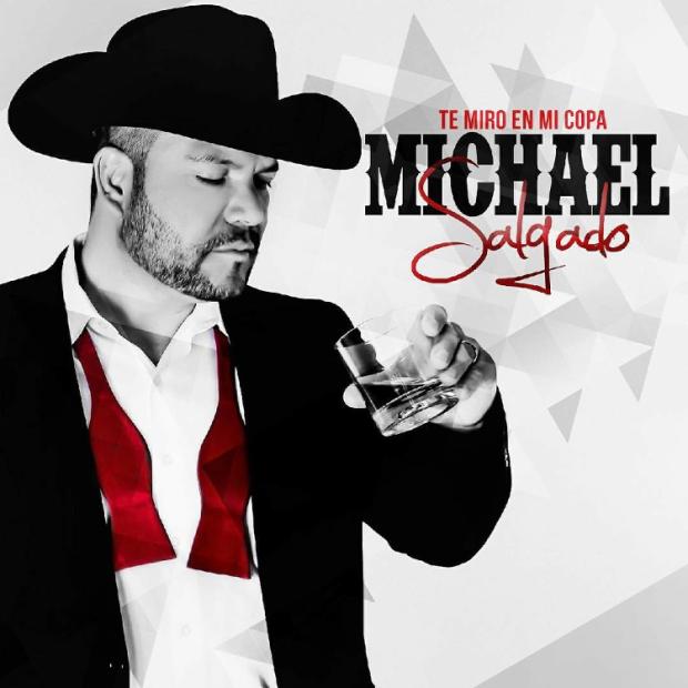 msalgado-micopa_750