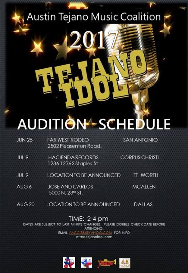 tejanoidol2017-schedule