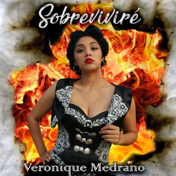 Veronique-sobrevivire