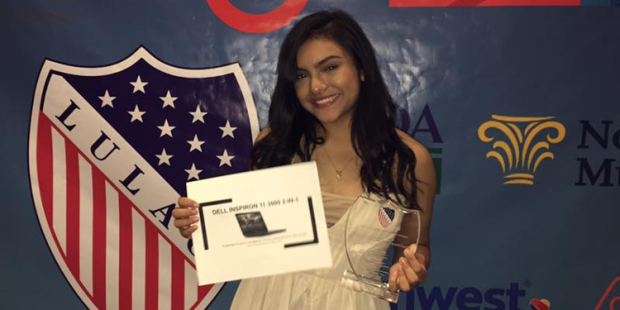 isabelmarie-lulac