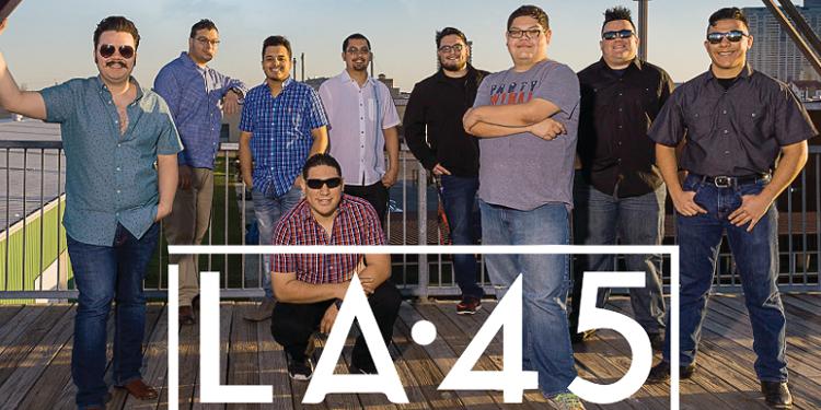 la45-featured