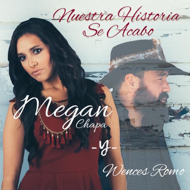 meganchapa-wencesromeo