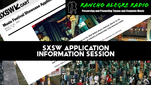sxsw-application-info-session-fb-banner