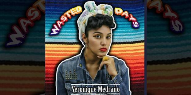 veronique-wastedays-featured-750x375