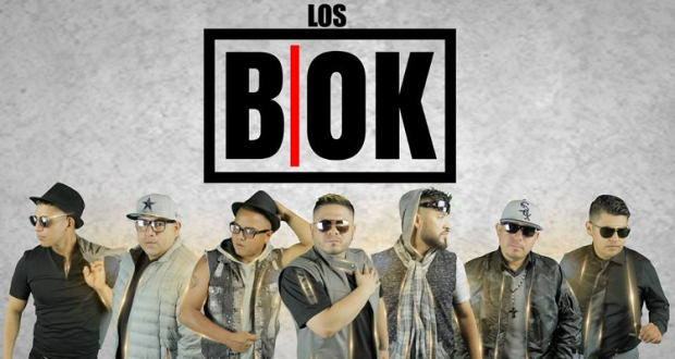 los-bok-featured