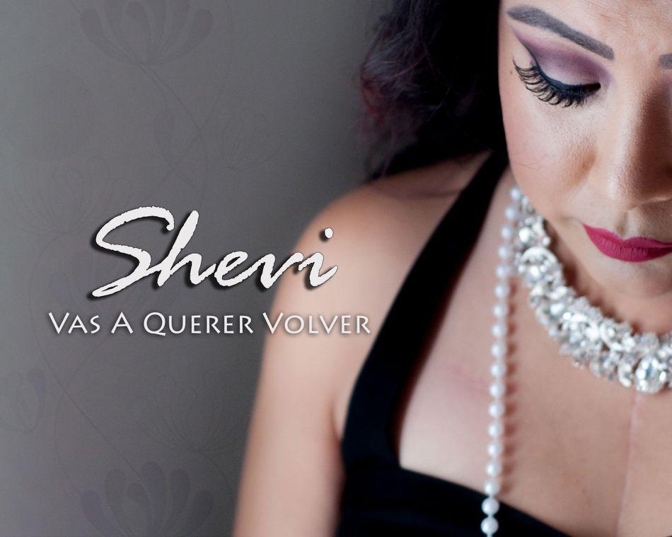 shevi