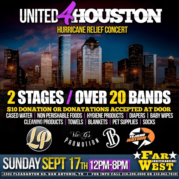 united4houston