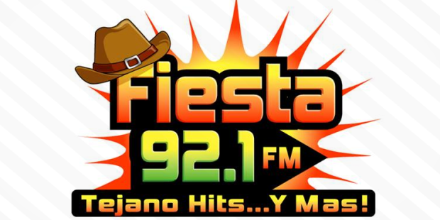 fiesta921-featured_750x375