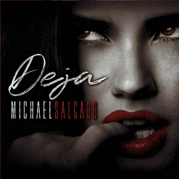 michaelsalgado-dejacover_750