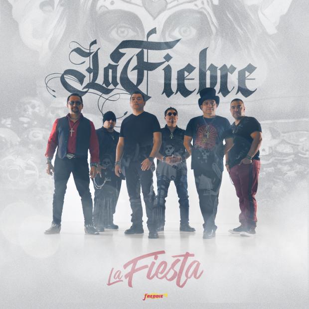 lafiebre-lafiesta_750x750