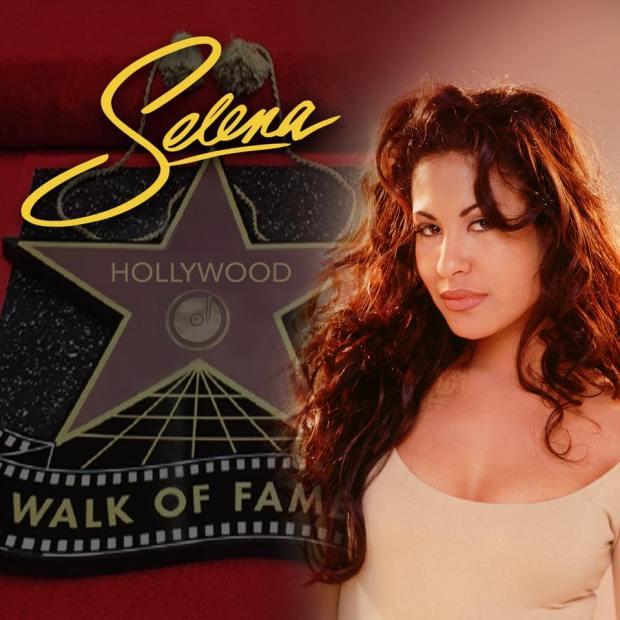 selena-star
