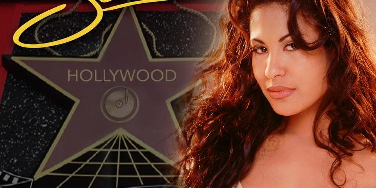 Selena Star Nude Photos 38