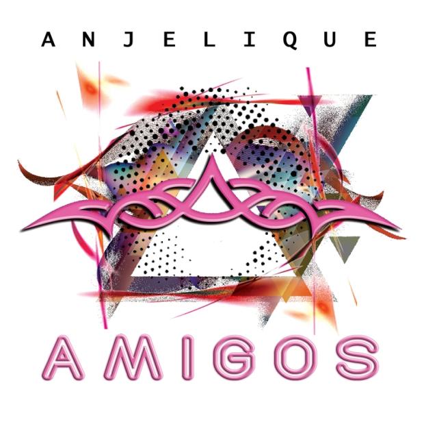 AMIGOS_COVER