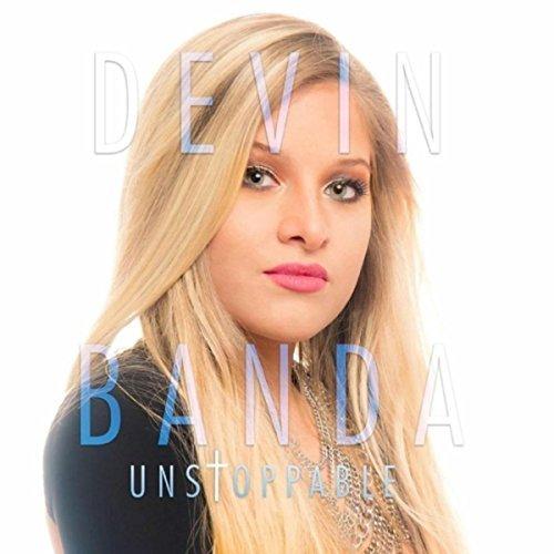 devinbanda-unstoppable