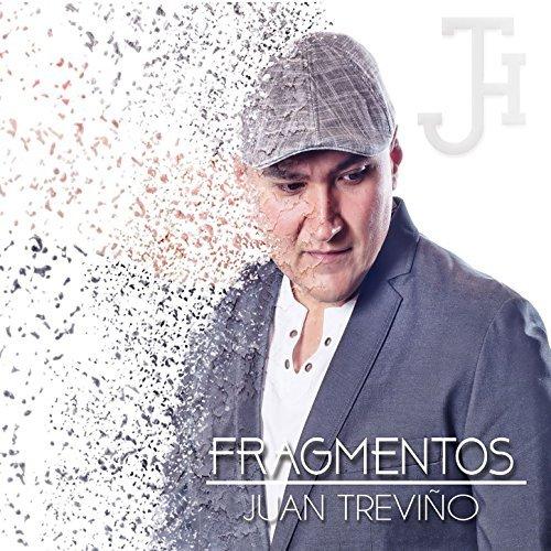 juantrevino-fragmentos