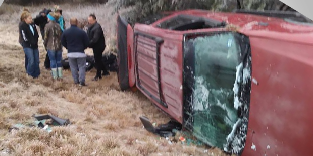 fama-accident-facebook_featured_750x375