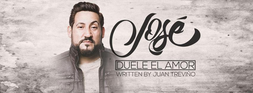 jose-dueleelamor-banner