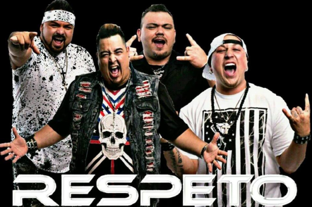 respeto-featured_750x500